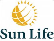 Sun Life Dental PPO